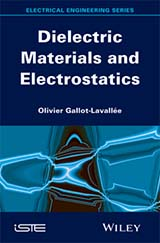 Dielectric Materials and Electrostatic