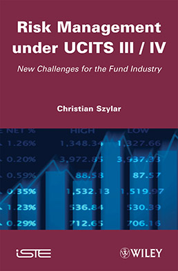Risk Management under UCITS III/IV