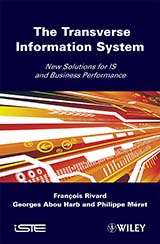 The Transverse Information System