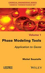 Phases Modeling Tools
