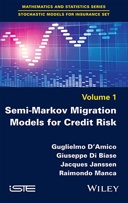 Semi-Markov Migration Models for Credit Risk