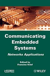 Communicating Embedded Systems