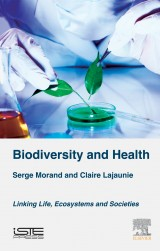 Biodiversity and Health