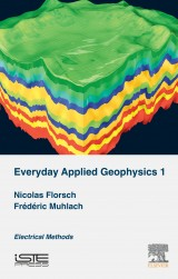 Everyday Applied Geophysics 1