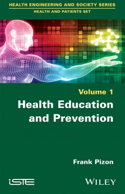Health Education and Prevention