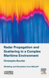 Radar Propagation and Scattering in a Complex Maritime Environment