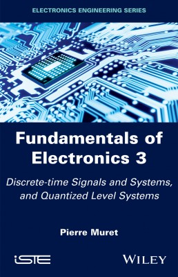 Fundamentals of Electronics 3