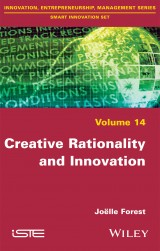 Creative Rationality and Innovation