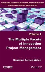 The Multiple Facets of Innovation Project Management