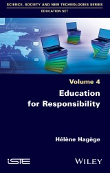 Education for Responsibility
