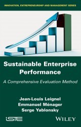 Sustainable Enterprise Performance