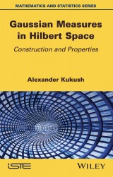 Gaussian Measures in Hilbert Space