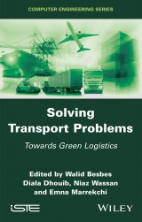 Solving Transport Problems