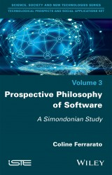 Prospective Philosophy of Software