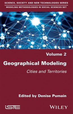 Geographical Modeling