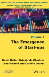 The Emergence of Start-ups