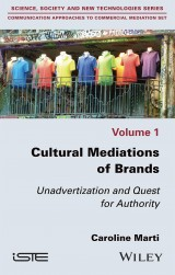 Cultural Mediations of Brands