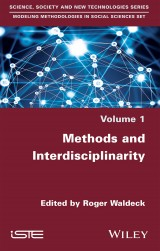 Methods and Interdisciplinarity