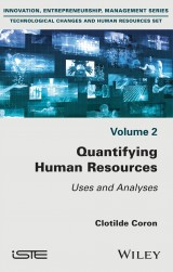 Quantifying Human Resources