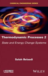 Thermodynamic Processes 2