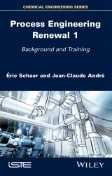Process Engineering Renewal 1