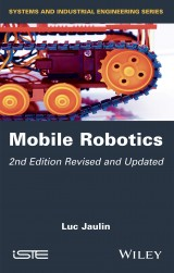 Mobile Robotics – Second Editon Revised and Updated