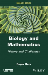 Biology and Mathematics