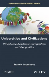Universities and Civilizations