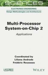 Multi-Processor System-on-Chip 2