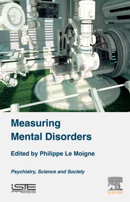Measuring Mental Disorders
