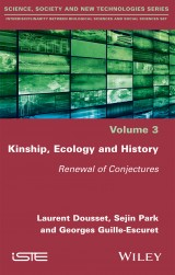 Kinship, Ecology and History