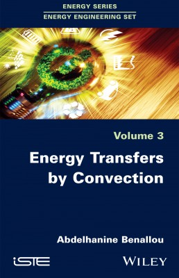 Energy Transfers by Convection