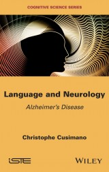 Language and Neurology