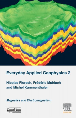 Everyday Applied Geophysics 2