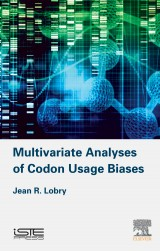 Multivariate Analyses of Codon Usage Biases