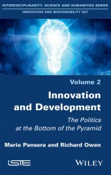 Innovation and Development
