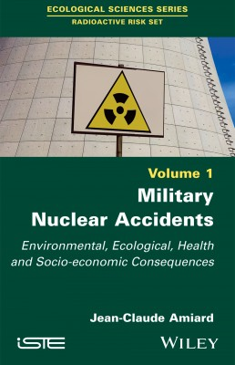 Military Nuclear Accidents