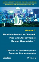 Fluid Mechanics in Channel, Pipe and Aerodynamic Design Geometries 1