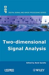 Two-dimensional Signal Analysis