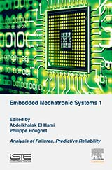 Embedded Mechatronic Systems 1