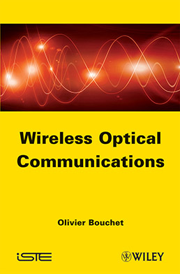 Wireless Optical Communications
