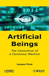 Artificial Beings