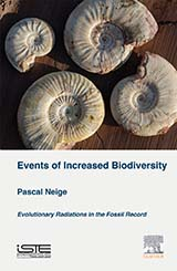 Events of Increased Biodiversity