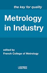 Metrology in Industry