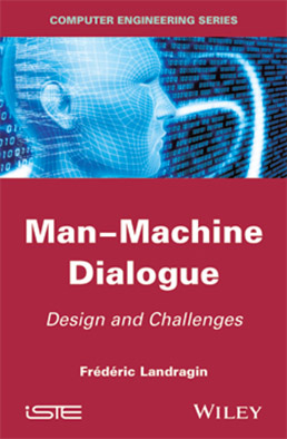 Man–Machine Dialogue