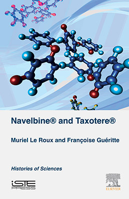 Navelbine® and Taxotere®