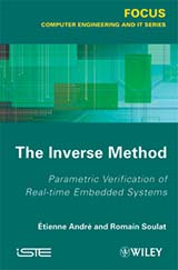 The Inverse Method