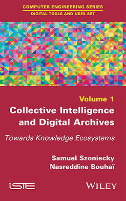 Collective Intelligence and Digital Archives