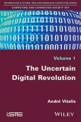 The Uncertain Digital Revolution