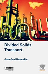 Divided Solids Transport